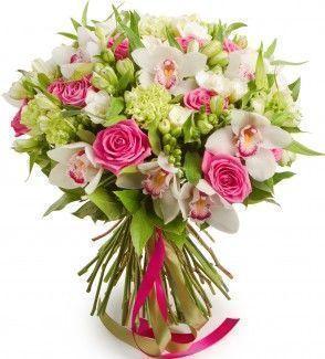 Купить в астрахани цветы купить тюльпаны красногвардейская